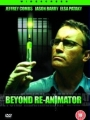 Beyond Re-Animator 2003