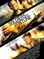 Soldiers of Fortune 2012