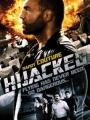 Hijacked 2012