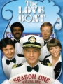 The Love Boat 1977