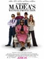 Madea's Witness Protection 2012