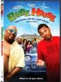 Budz House 2011