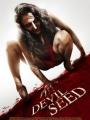 Devil Seed 2012