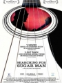 Searching for Sugar Man 2012