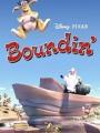 Boundin' 2003