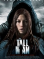 The Tall Man 2012