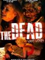 The Dead Want Women 2012