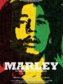 Marley 2012