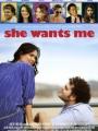 She Wants Me 2012