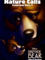 Brother Bear 2003