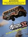 Nitro Circus: The Movie 2012