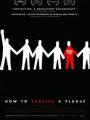 How to Survive a Plague 2012