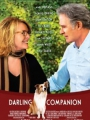 Darling Companion 2012