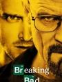 Breaking Bad 2008