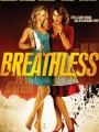 Breathless 2012