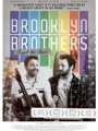 The Brooklyn Brothers Beat the Best 2011