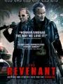 The Revenant 2009