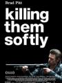 Killing Them Softly 2012