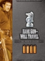 Have Gun - Will Travel 1957