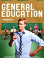 General Education 2012