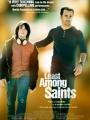 Least Among Saints 2012