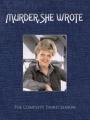 Murder, She Wrote 1984
