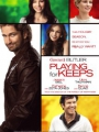Playing for Keeps 2012