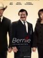 Bernie 2011