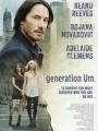 Generation Um... 2012
