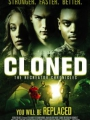CLONED: The Recreator Chronicles 2012