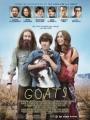 Goats 2012