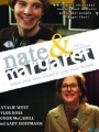 Nate and Margaret 2012
