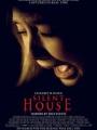 Silent House 2011