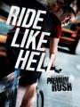 Premium Rush 2012
