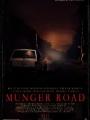 Munger Road 2011