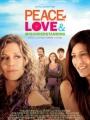 Peace, Love, & Misunderstanding 2011