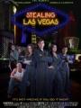 Stealing Las Vegas 2012