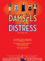 Damsels in Distress 2011