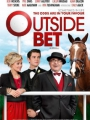Outside Bet 2012