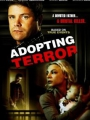 Adopting Terror 2012