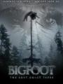 Bigfoot: The Lost Coast Tapes 2012