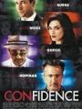 Confidence 2003