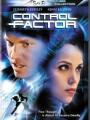Control Factor 2003