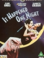 It Happened One Night 1934