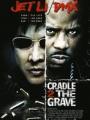 Cradle 2 the Grave 2003
