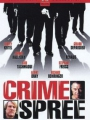 Crime Spree 2003