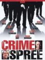 Crime Spree 2003