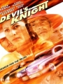 Devil's Knight 2003