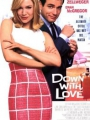 Down with Love 2003