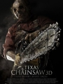 Texas Chainsaw 3D 2013